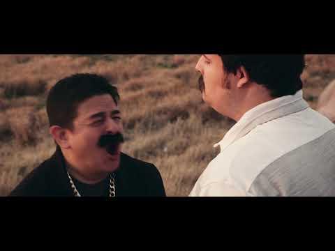 "Mug Clubos: Episode 2 ""El Boo Vox"" | Louder With Crowder"
