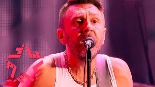 Ленинград - Фиаско (Концерт на Новой Волне 2015)