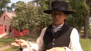 Coggeshall Farm Museum Documentary Part 2