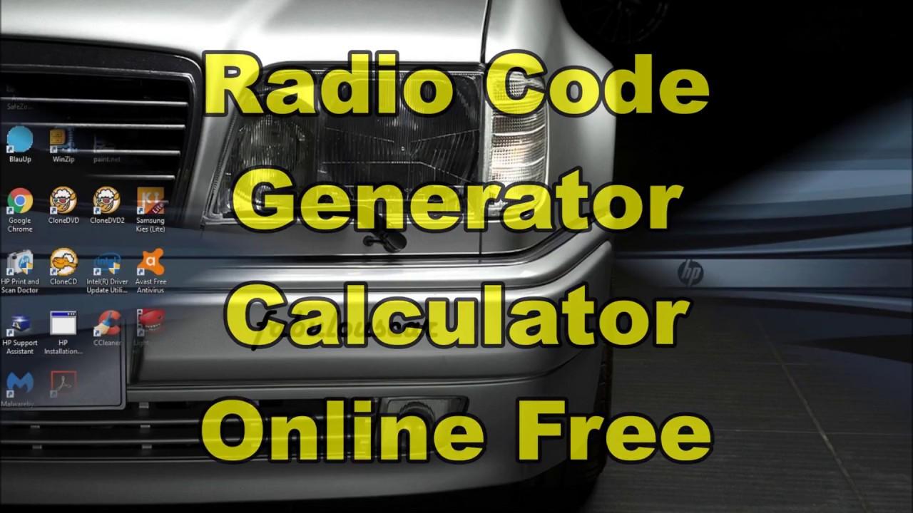 radios online gratis