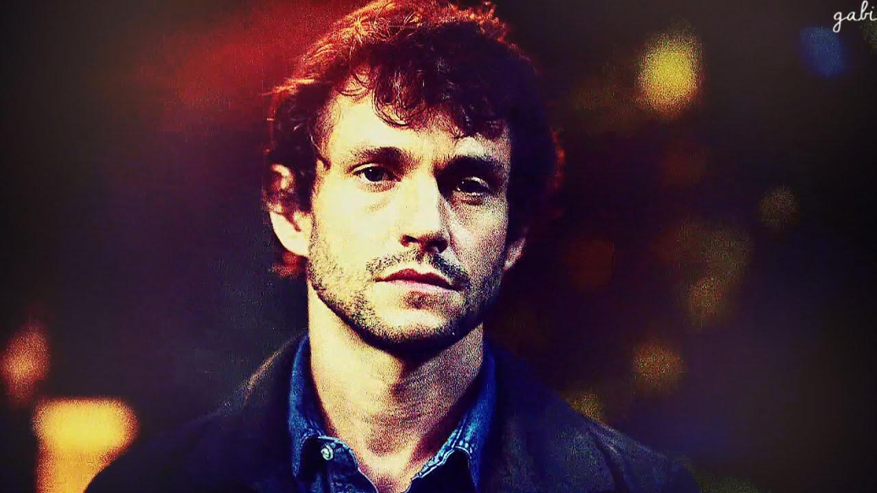 Will Graham | Missing - YouTube