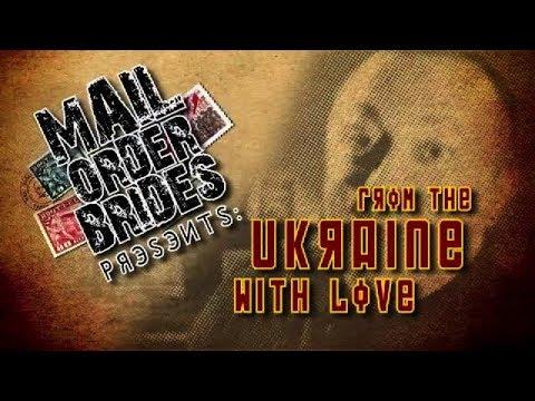 Mail-Order Brides (American Version)