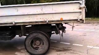 Автодром, к категории С.mp4(, 2013-09-28T19:33:49.000Z)