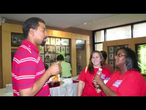 Welcome to UDM: Human Resources at the University of Detroit Mercy