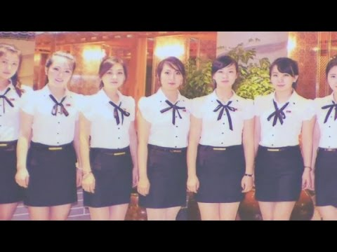 North Korean families plead for defectors to return