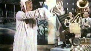 """CHLOE"" - Spike Jones and his City Slickers"