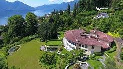 Swiss mediterranean finest Real Estate since 1973 - Wetag Consulting Luxury Real Estate Switzerland