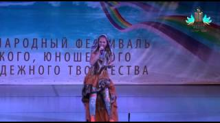 видео Белогорск (Россия, Амурская область)