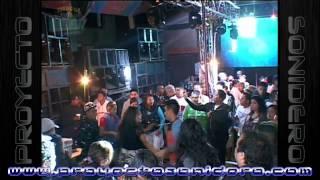 SONIDO PANCHO  COL. MIGUEL HIDALGO  SEPTIEMBRE 2014