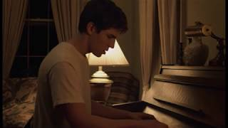 Michael Grant Piano Pieces From Movie Fair Haven