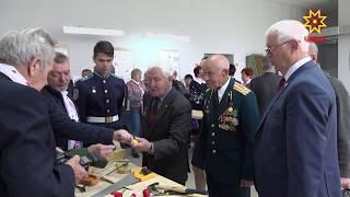 Чувашия и Самарская область подписали соглашение о сотрудничестве.