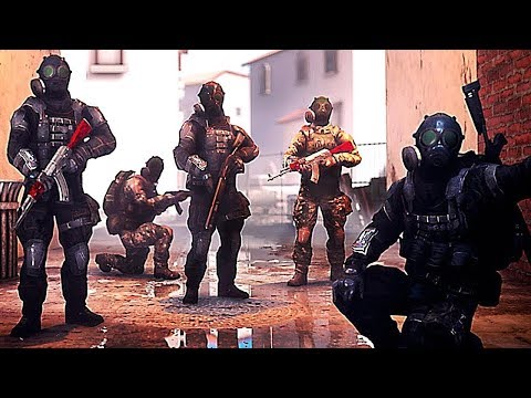 Top 15 Upcoming PlayStation VR Games of 2018