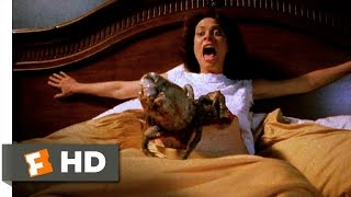 Species II (3/12) Movie CLIP - A New Birth (1998) HD