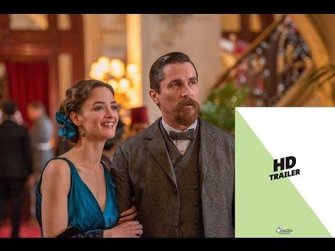The Promise  1HD Subtitulado
