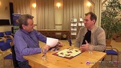 Oleg Lohnes (2): Der Revitaler