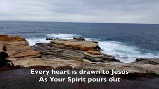 Beloved-lyrics(When I Survey) Darlene Zschech ft. Pati Telea