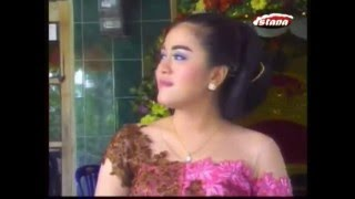 Top Hits -  L Samb Dangdut Cursari 2016 Terbaru