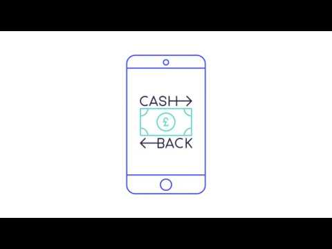 How to claim your cashback from Mobiles.co.uk