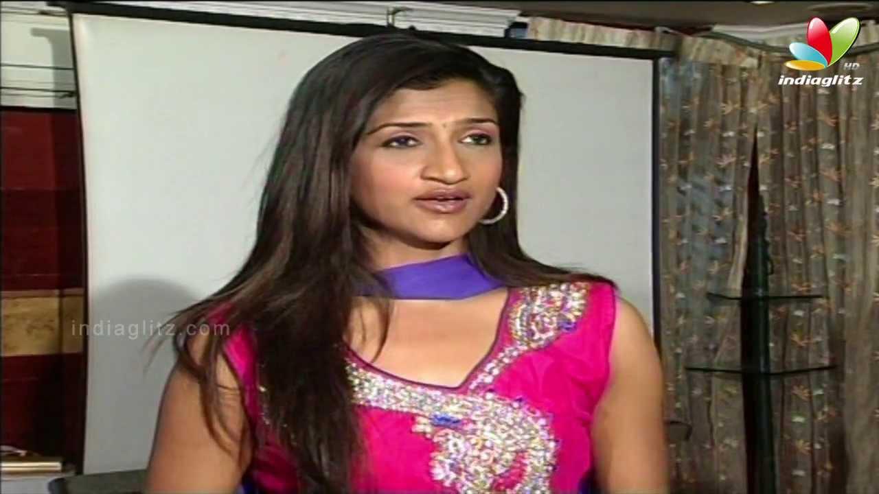 Download Benki Birugali Press Meet   Rishi, Namitha, Saloni Aswani   Latest Kannada Event Press Meet
