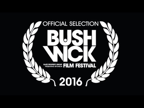 Trailer do filme Bushwick