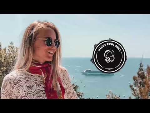 Tropical Summer mix 2018 #21 I De Hofnar , Ed Sheeran , Sam Feldt & Lost Frequencies style
