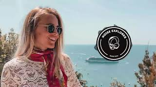 tropical summer mix 2018 21 i de hofnar ed sheeran sam feldt lost frequencies style