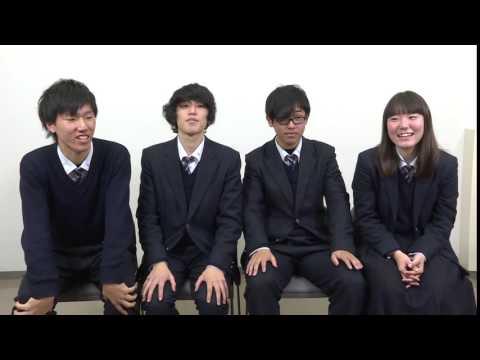 姫路別所高等学校制服画像