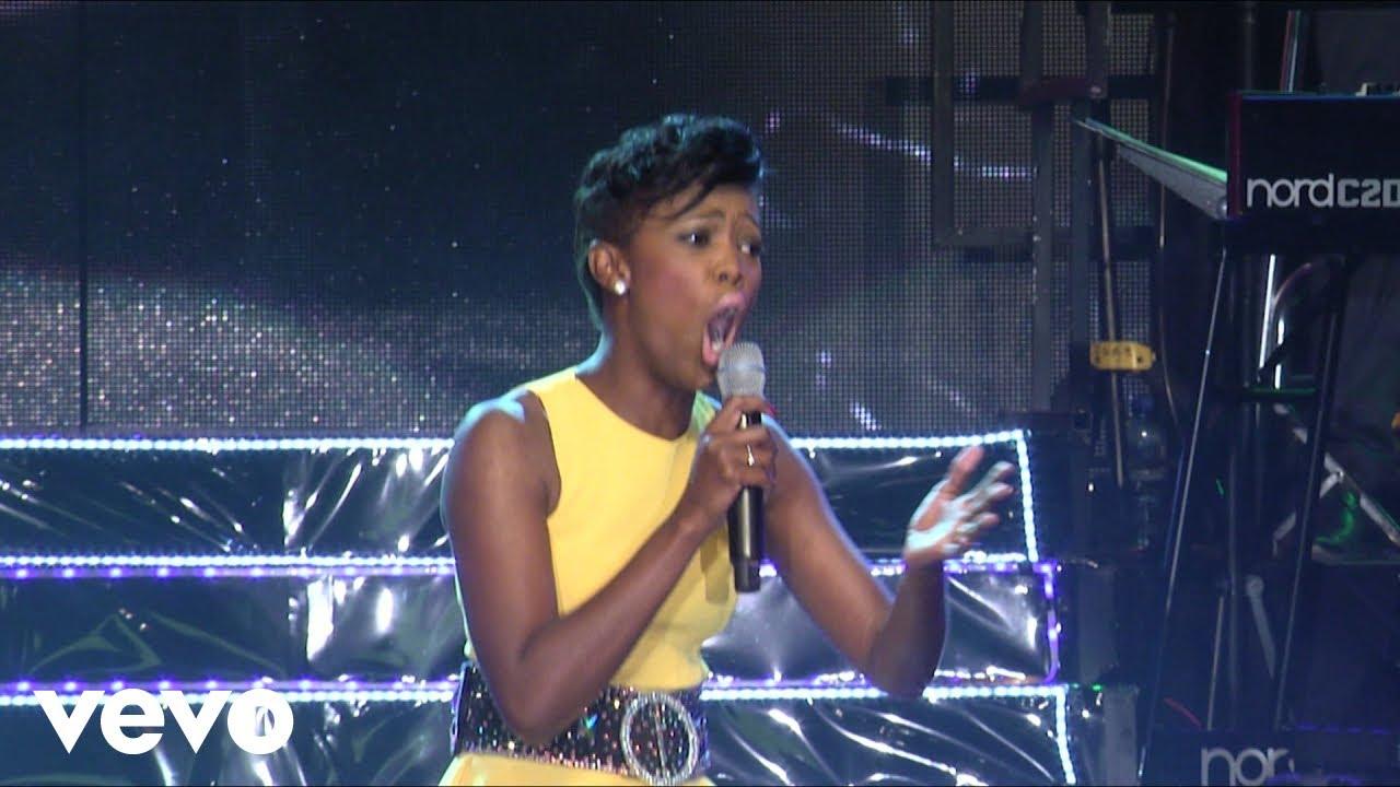 Download Joyous Celebration - Ngobekezela (Live at Grace Bible Church - Soweto, 2015)