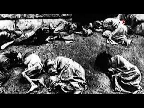 Геноцид Армян 24.04 1915