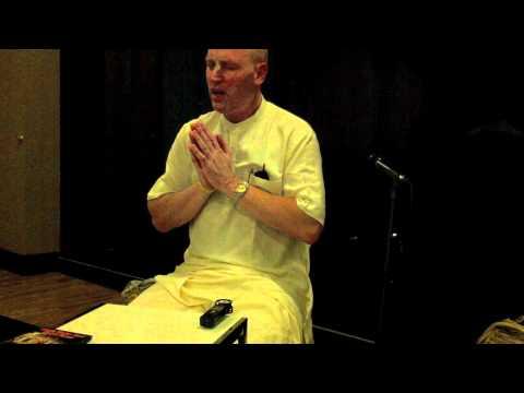 Vaisesika at Core Power Yoga