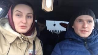 автошкола 1курск