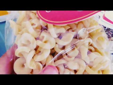 Le Gemme del Vesuvio, l'eccellenza della pasta italiana!