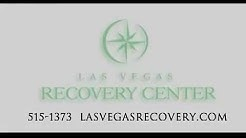 Las Vegas Recovery Center: Inpatient Chronic Pain and Addiction Treatment