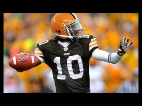 browns rg3 jersey