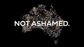 2019 National Conference   'not Ashamed'   Highlights