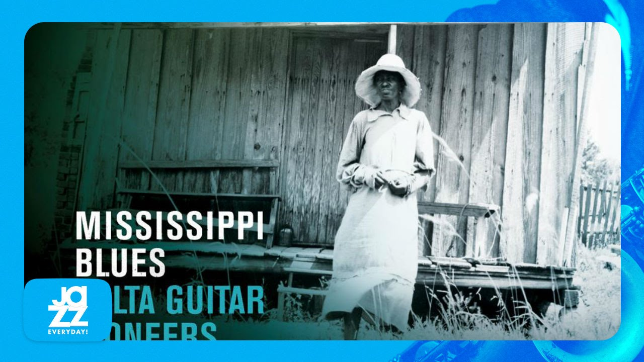 Bessie Smith Lyrics