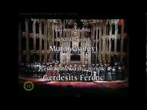 G.Verdi: