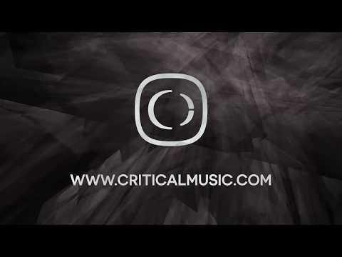 Mefjus & Kasra - Decypher / Conversion [Teaser Announcement]