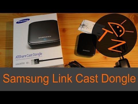 samsung link download deutsch