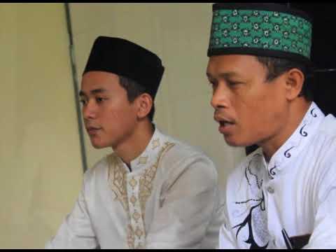Lagu terbaru 2018 Majelis Nurul qolbi Rawakalong ( Roda Dunia ) cip. Ust Juan Rahman