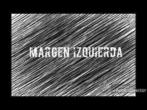 MARGEN IZQUIERDA - TAUROMIERDA