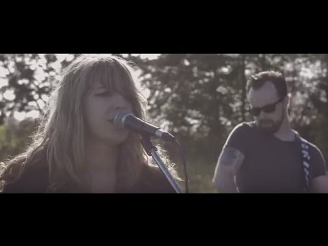 kilmore---younger-years-[official-video]