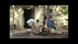 KATHE HELUVE NANNA KATHE HELUVE..short film by RAJU ACHARYA
