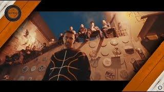METRICKZ & BUSHIDO feat. 2PAC - Peanuts P.O.V. California Love (REMIX)