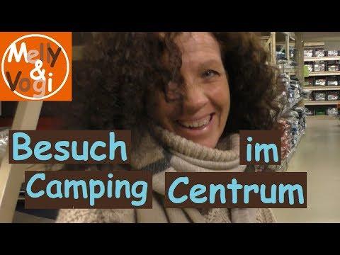 besuch-im-camping-centrum