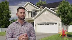 Kasselman Solar Review - Mark Dowling Colonie, NY