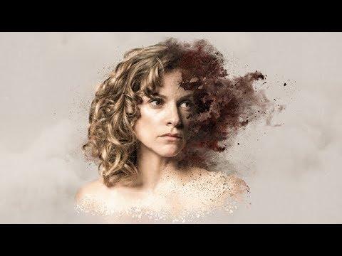 Tabula Rasa: Season 1 - Trailer (Dutch with English subtitles)