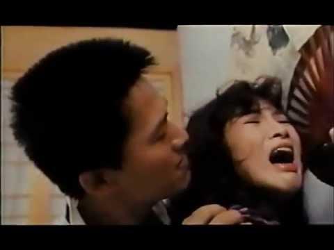 Black Butterfly (1989) Fight scene thumbnail
