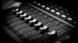 Remixy starych hitów lata 90 ( dj k@m!l )