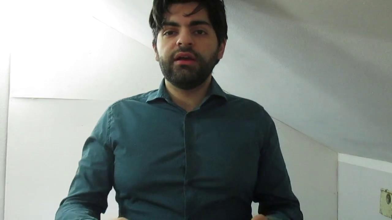 ISCHEMIA CARDIACA - Conosciamola! - YouTube
